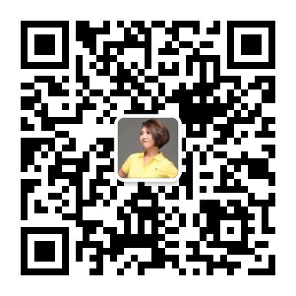 wenddi_微信