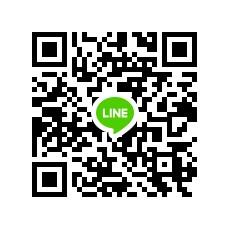 wenddi_Line